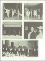 1977 Highlands High School Yearbook Page 248 & 249
