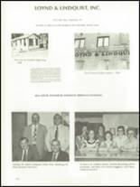 1977 Highlands High School Yearbook Page 262 & 263