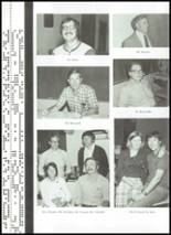 1975 Simley High School Yearbook Page 24 & 25