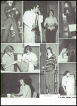 1975 Simley High School Yearbook Page 26 & 27