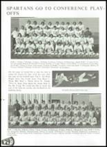 1975 Simley High School Yearbook Page 28 & 29