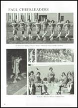 1975 Simley High School Yearbook Page 30 & 31
