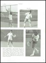1975 Simley High School Yearbook Page 34 & 35