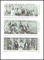 1975 Simley High School Yearbook Page 40 & 41