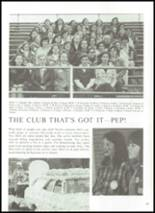 1975 Simley High School Yearbook Page 42 & 43