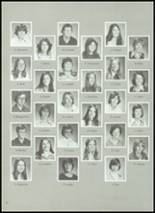 1975 Simley High School Yearbook Page 48 & 49