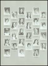 1975 Simley High School Yearbook Page 56 & 57