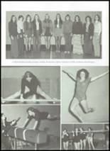 1975 Simley High School Yearbook Page 86 & 87