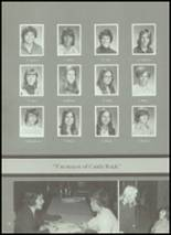 1975 Simley High School Yearbook Page 90 & 91