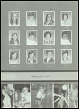 1975 Simley High School Yearbook Page 94 & 95