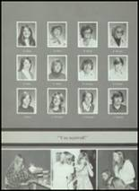 1975 Simley High School Yearbook Page 102 & 103