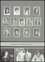 1975 Simley High School Yearbook Page 104 & 105