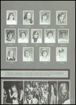 1975 Simley High School Yearbook Page 106 & 107