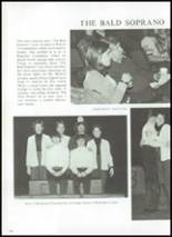 1975 Simley High School Yearbook Page 114 & 115