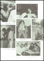 1975 Simley High School Yearbook Page 122 & 123