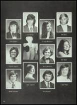 1975 Simley High School Yearbook Page 124 & 125