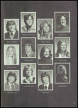 1975 Simley High School Yearbook Page 126 & 127
