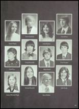 1975 Simley High School Yearbook Page 136 & 137