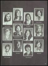 1975 Simley High School Yearbook Page 138 & 139