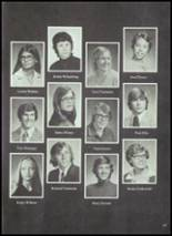 1975 Simley High School Yearbook Page 140 & 141