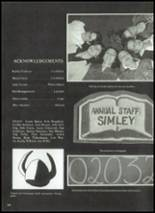 1975 Simley High School Yearbook Page 162 & 163