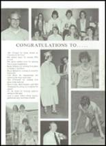 1975 Simley High School Yearbook Page 170 & 171