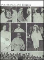 1975 Simley High School Yearbook Page 172 & 173