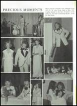 1975 Simley High School Yearbook Page 174 & 175