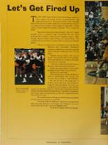 Topeka High School Class of 1998 Reunions - Yearbook Page 7