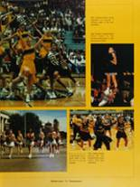 Topeka High School Class of 1998 Reunions - Yearbook Page 8