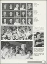 1999 Harmony Grove High School Yearbook Page 46 & 47