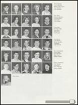 1999 Harmony Grove High School Yearbook Page 48 & 49