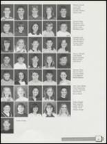 1999 Harmony Grove High School Yearbook Page 52 & 53
