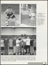 1999 Harmony Grove High School Yearbook Page 70 & 71