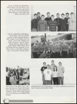 1999 Harmony Grove High School Yearbook Page 76 & 77