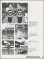 1999 Harmony Grove High School Yearbook Page 78 & 79