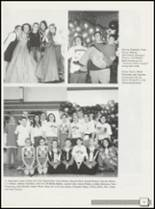 1999 Harmony Grove High School Yearbook Page 82 & 83