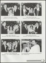 1999 Harmony Grove High School Yearbook Page 84 & 85