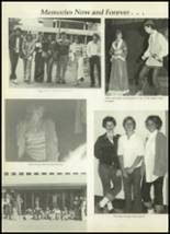 1977 Madisonville High School Yearbook Page 10 & 11
