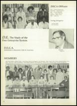 1977 Madisonville High School Yearbook Page 74 & 75