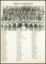 1977 Madisonville High School Yearbook Page 82 & 83
