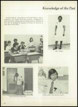 1977 Madisonville High School Yearbook Page 146 & 147