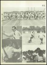 1977 Madisonville High School Yearbook Page 148 & 149