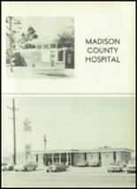 1977 Madisonville High School Yearbook Page 178 & 179