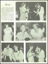 1975 McLean High School Yearbook Page 14 & 15