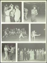 1975 McLean High School Yearbook Page 20 & 21