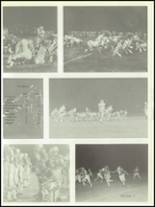 1975 McLean High School Yearbook Page 24 & 25