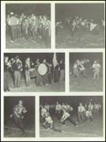 1975 McLean High School Yearbook Page 46 & 47