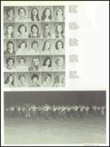 1975 McLean High School Yearbook Page 226 & 227