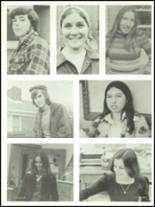 1975 McLean High School Yearbook Page 270 & 271